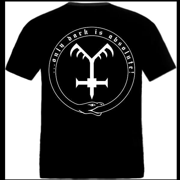 mordor-tshirt_back