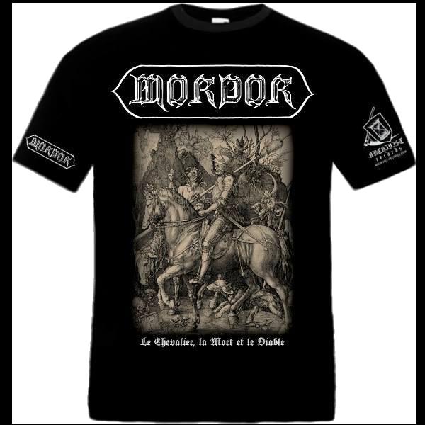 mordor-tshirt_front