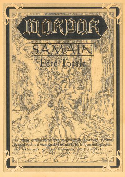 samain_flyer