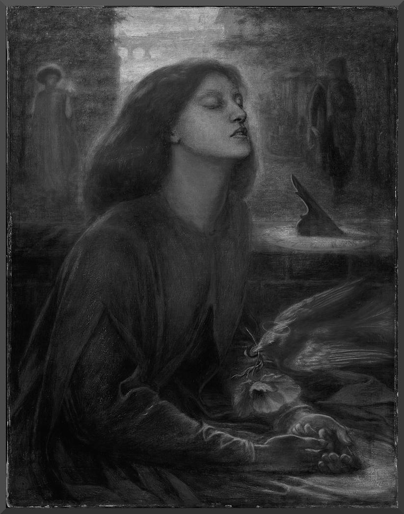 800px-Dante_Gabriel_Rossetti_-_Beata_Beatrix_1864-1870