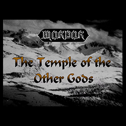 temple_thumb