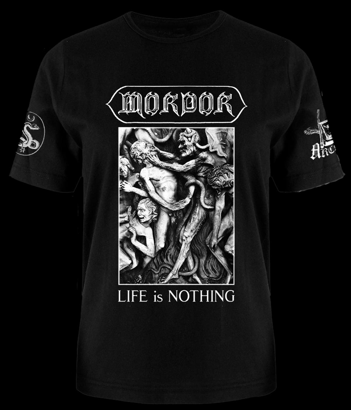 life_tshirt_front