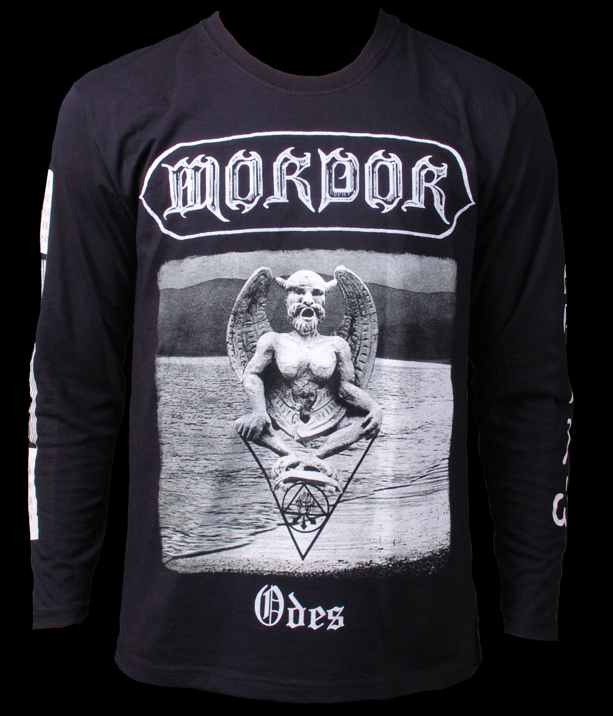 odes_tshirt_front